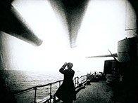 Гвардейский крейсер