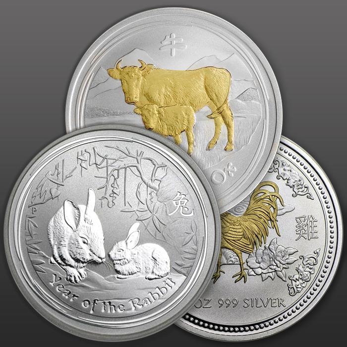 Ск�пка моне� банкно� и ан�иква�иа�а Ка�алог моне� � �енами